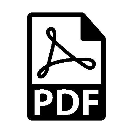 Autorisation parentale 2017